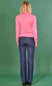 Pantalon Patty. Jean's. Brut